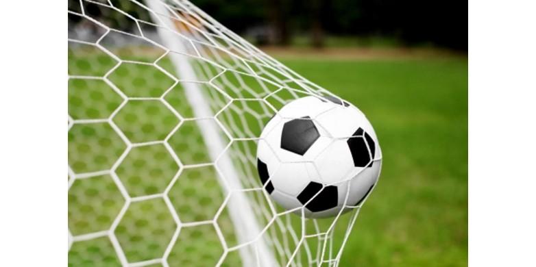 29 апреля праздник Всеукраинский день футбола