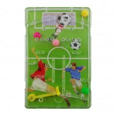 Мини игра Футбол