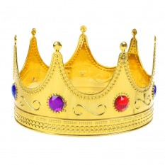 Корона Грация