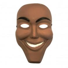 Карнавальные маски Персонажи
