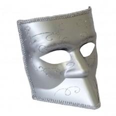 Карнавальные маски Венецианские