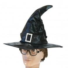 Шляпа Волшебника Хогвартс