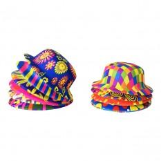 Карнавальные шляпы детские