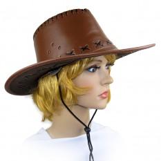 Карнавальные шляпы