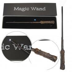 Волшебная палочка Светящаяся Гарри Поттера