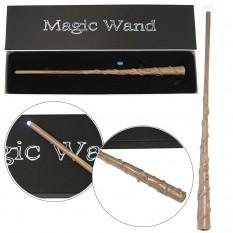 Волшебная палочка Светящаяся Гермионы Грейнджер