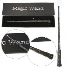 Волшебная палочка Светящаяся Рона Уизли