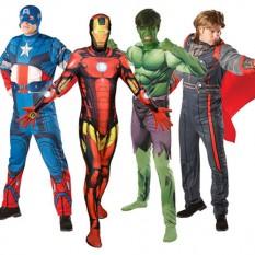 Карнавальные костюмы для мужчин