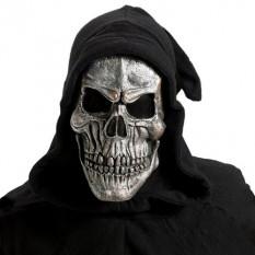 Карнавальные маски Ужастики