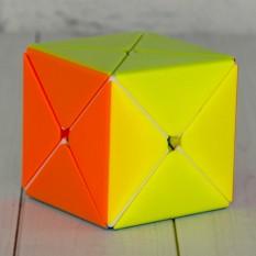 Кубик Рубика Дино Куб