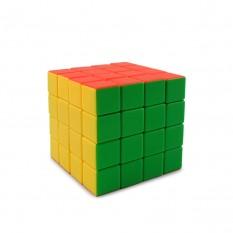 Кубик Рубика 4х4 ДаЯн без наклеек
