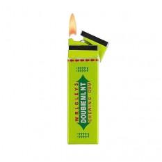 Зажигалка Жвачка