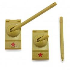Ручка Танк