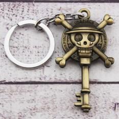 Брелок МТЛ One Piece ключ №19