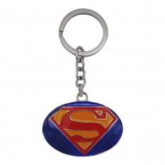 Брелок СГКС 4005 Супермен
