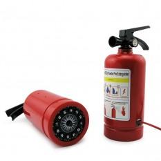 Телефон Огнетушитель