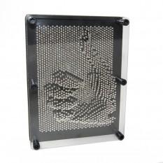 Гвозди ART-PIN Скульптор L металл