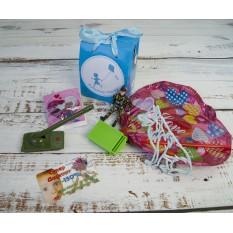 Подарок детский 67002