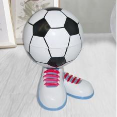 Декор для интерьера Футбольный мяч