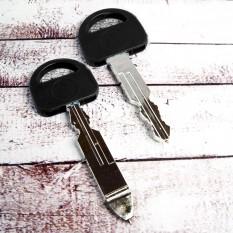 Ручка Ключ (черная)