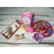 Подарок детский 67001