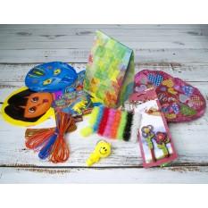 Подарок детский 67014