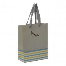 Пакет подарочный (24х18см) ПП-1.4