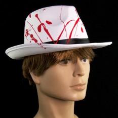 Шляпа кровавая Тони Монтана 9192