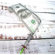 Выкидушка Доллар