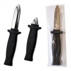 Нож с убирающимся лезвием (15см)