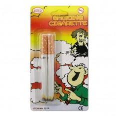 Сигареты тлеющие